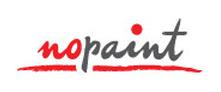 Nopaint Logo
